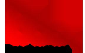 8bc logo