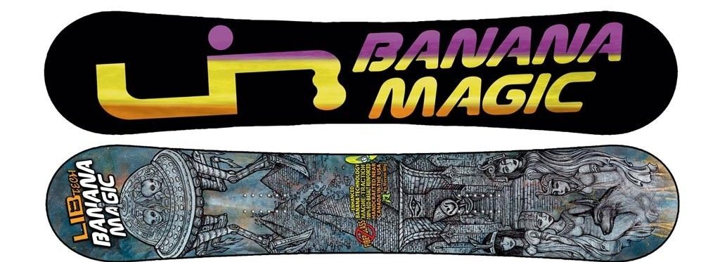 tablas_snowboard_styling_online_lib_tech_banana_magic_120428_152