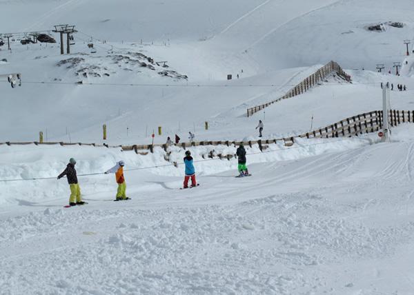 771-09-02-10-snow-sierra-nevada02