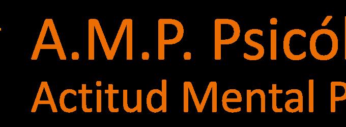logo-amp_calidad
