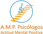 logo-cuadrado-amp-psicologos1