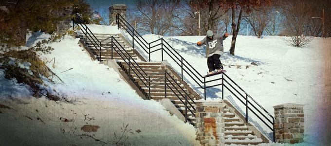 street_snowboard