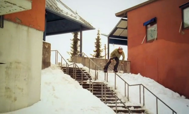 rome-snowboards-oslo-jib-video