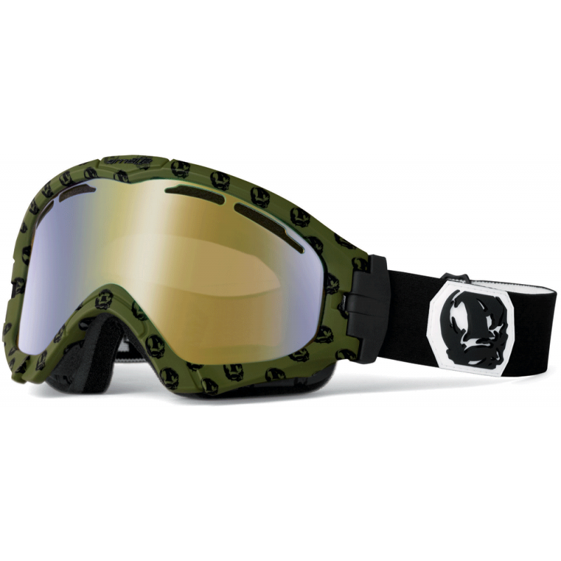 Arnette-Goggles-AN5001-38fw800fh800