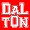 dalton_logo_intro
