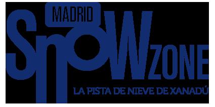 Madrid SnowZone