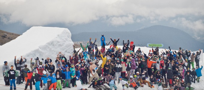 high-cascades-summer-camp-snowboarding