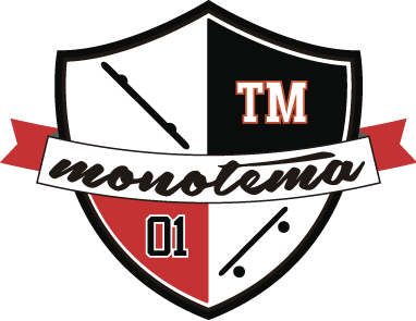 monotema-logo-escudo-2