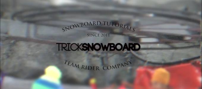 Captura de pantalla 2014-12-18 a las 8.28.14