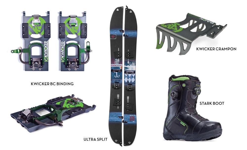 k2-kwicker-splitboard-setup-complete
