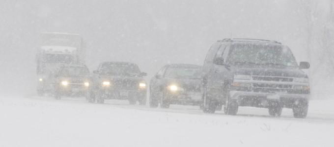 Conducir-con-nieve