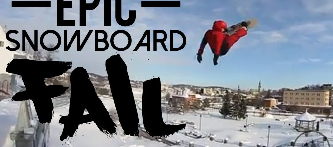 Epic-Snowboard-Fail-Nowamean-Blog