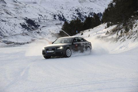 coche-nieve-0109-00