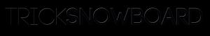 TrickSnowboard Logo