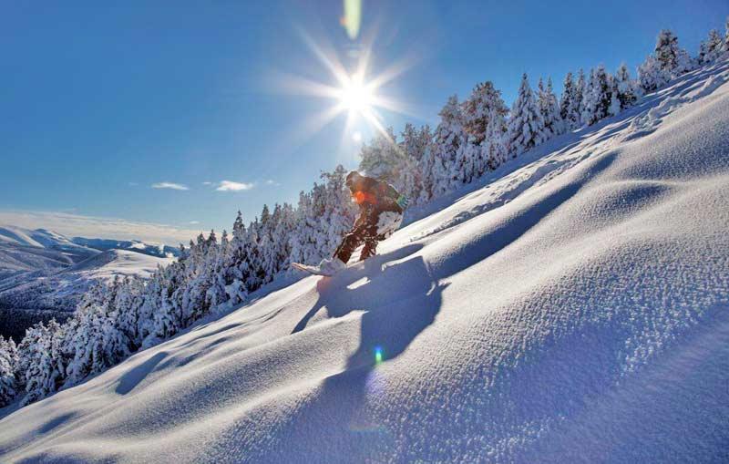 esquiar-en-catalunya-la-molina